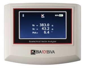 BIA 101 BIVA Display